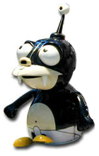 Wind up Nibbler toy.png