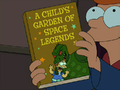A Child's Garden of Space Legends.png