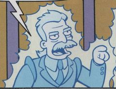 Futurama Comics Issue 59 Dad.jpg