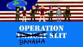 Operation Banana Split.png