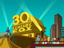 30th Century Fox.png