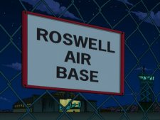 Roswell Air Base.png